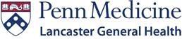 lancaster-general-health Logo