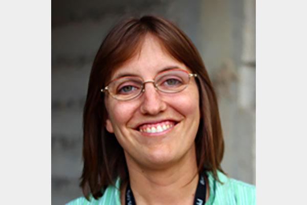 Vivien Zapf