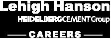 lehigh-hanson Logo