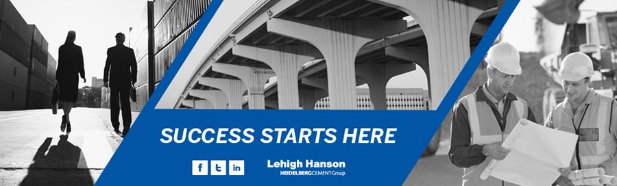 Lehigh Hanson Jobs Jobs