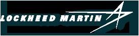 lockheed-martin Logo