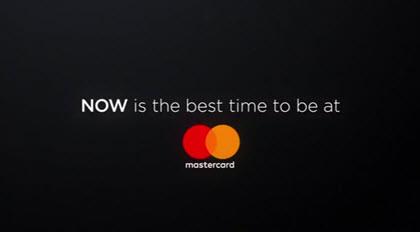 Mastercard Jobs