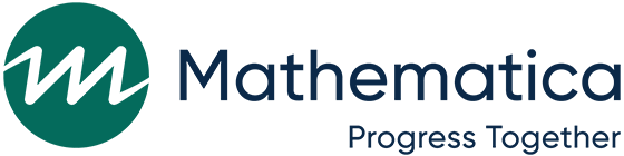 Mobile mathematica Logo