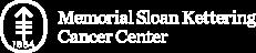 memorial-sloan-kettering Logo