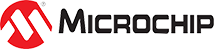 Mobile microchip Logo
