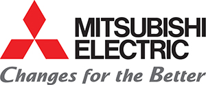 Mitsubishi America, Changes for the better