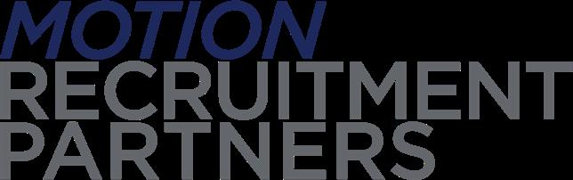 Motion Recruitment Partners