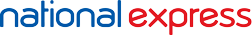 national-express logo
