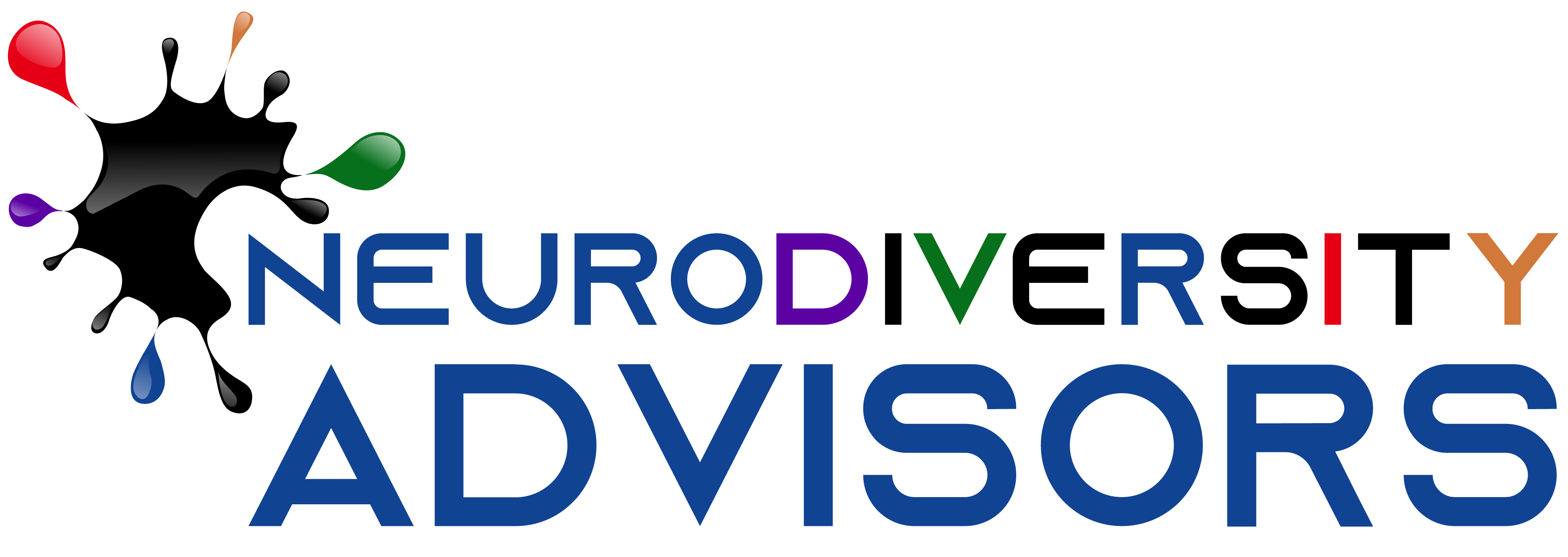 Mobile Neurodiversity Advisors Logo