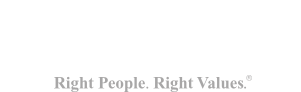 omniplex logo