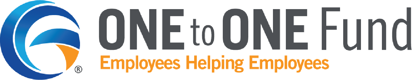 one to one fund, employees helping employees