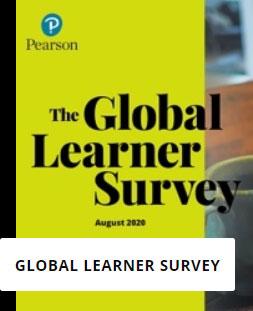 Global Learner Survey