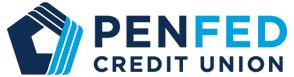 penfed Logo