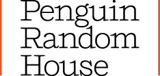 Mobile penguinrandomhouse Logo
