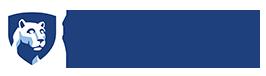 penn-state-hershey Logo