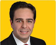 Photo of Paulo Sarti
