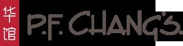 pfchangs Logo