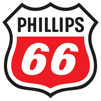 phillips66-university logo