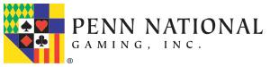 pn-gaming logo