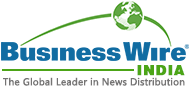 Business Wire India, the Global Leader in News Distribution