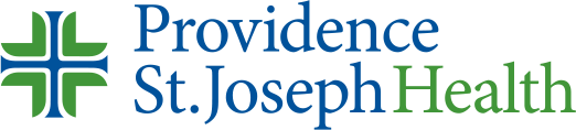 providence st. joseph logo