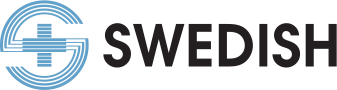 Swedish Health Services logo