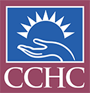 Comprehensive Community Health Centers logo
