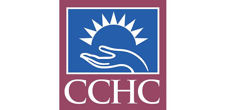 Comprehensive Community Health Center