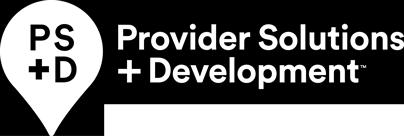 psd footer logo