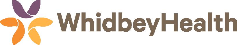 WhidbeyHealth logo