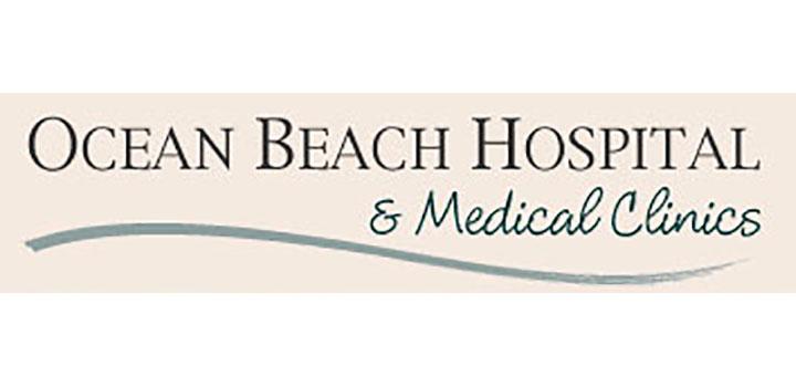 Ocean Beach Hospital