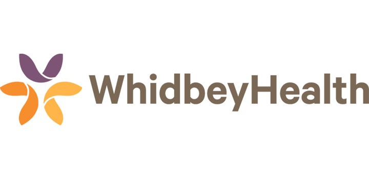 WhidbeyHealth