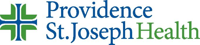 psj-health logo