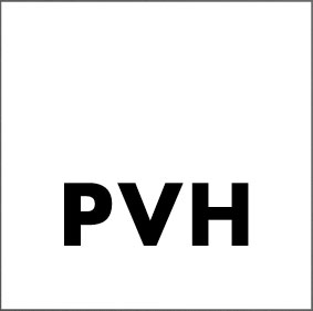 Mobile pvh.jobs Logo