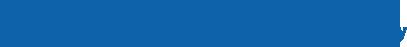 QTCM Logo