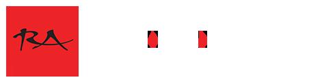 ra-sushi Logo
