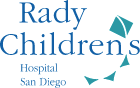 rady-childrens-hospital Logo