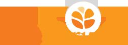 safe-horizon Logo