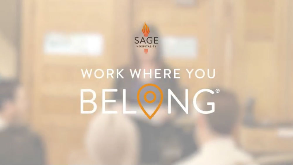 play Belong at Sage video