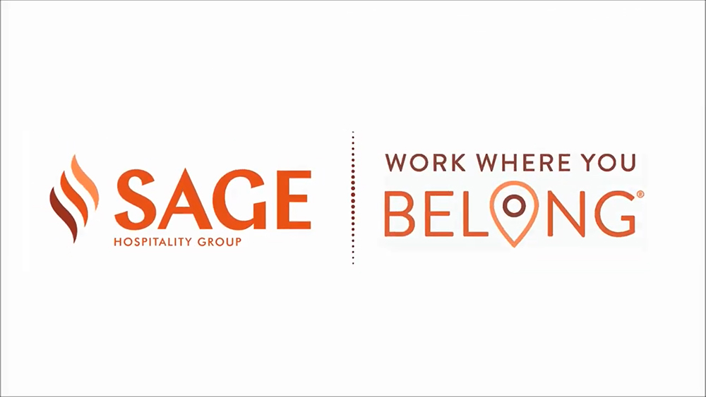 play Belong at Sage video