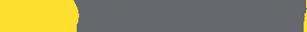 sage-restaurant logo