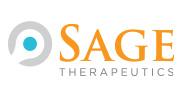 sage-therapeutics Logo
