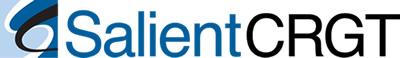 salient Logo