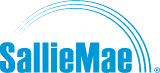salliemae Logo