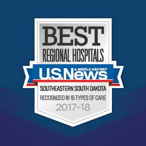 Best Regional Hospitals U.S. News
