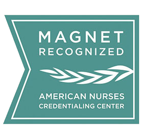 Magnet Recognition icon