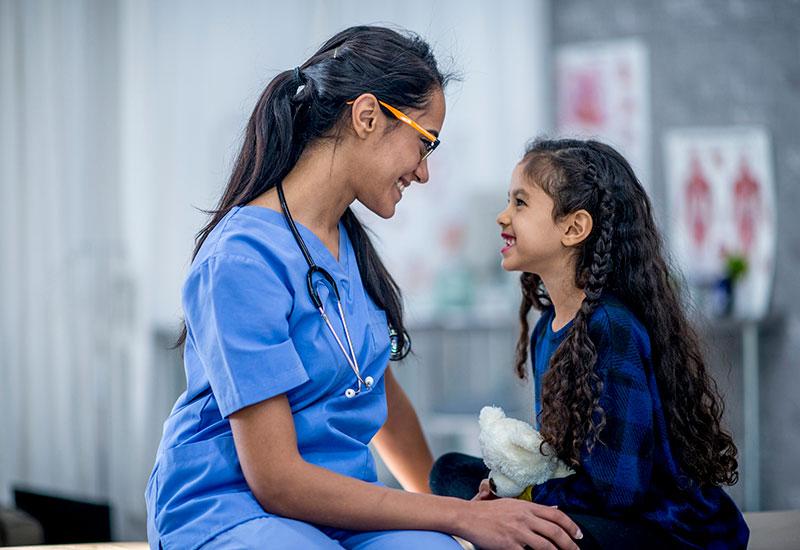 Sanford Health Nursing Jobs