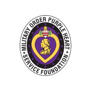 Military Order Purple Heart Service Foundation