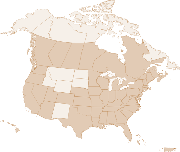 Job Map