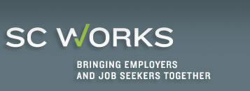 Mobile SC Works Logo